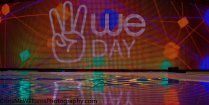we day 2012-110