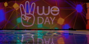 we day 2012-111