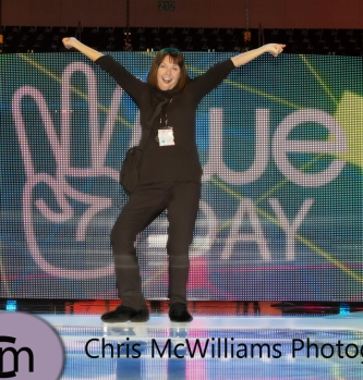 we day 2012-1sm