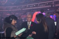 we day 2012-306