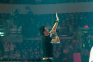 we day 2012-312