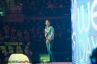 we day 2012-313