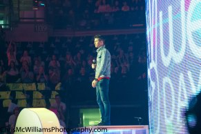 we day 2012-314