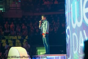 we day 2012-315