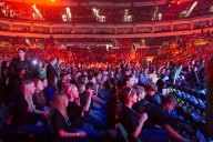 we day 2012-316