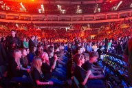 we day 2012-317