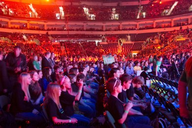 we day 2012-318