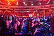 we day 2012-319