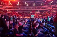 we day 2012-320