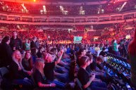 we day 2012-321