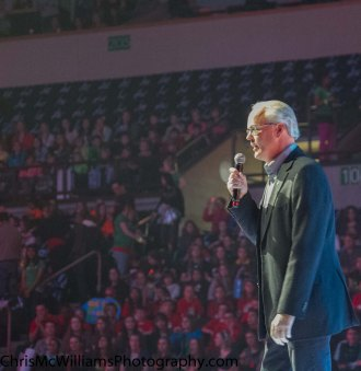 we day 2012-322