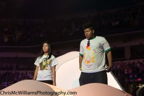 we day 2012-501