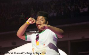 we day 2012-502