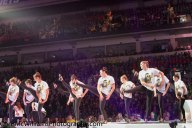 we day 2012-505