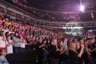 we day 2012-506
