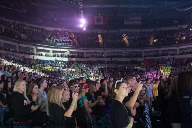 we day 2012-507