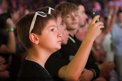 we day 2012-508