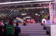 we day 2012-516