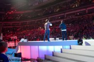 we day 2012-517