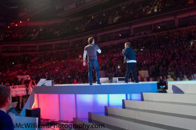 we day 2012-518