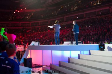 we day 2012-519