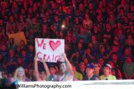 we day 2012-520