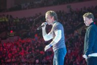we day 2012-521