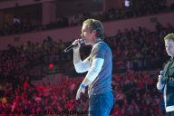we day 2012-522