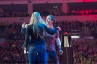 we day 2012-523