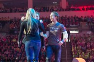 we day 2012-524