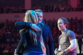 we day 2012-525