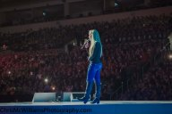 we day 2012-527