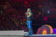 we day 2012-528