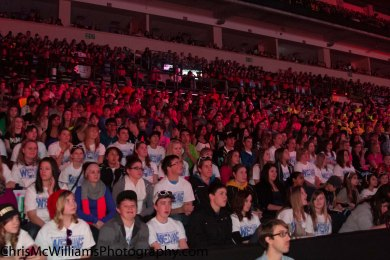 we day 2012-529