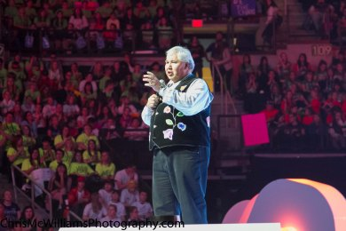 we day 2012-530