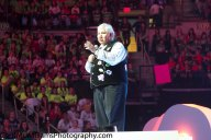 we day 2012-531