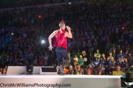 we day 2012-539