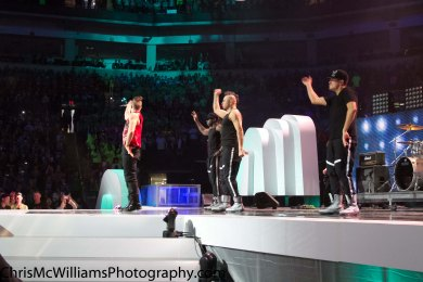 we day 2012-540