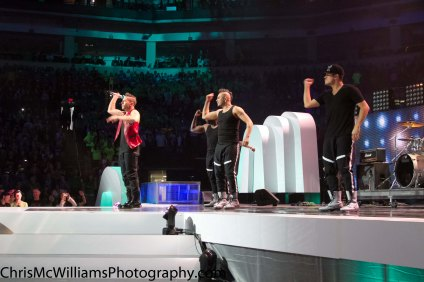 we day 2012-541