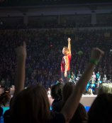 we day 2012-542