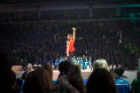 we day 2012-543