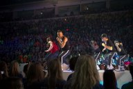 we day 2012-544