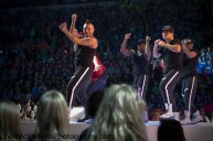we day 2012-545