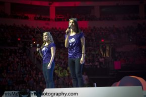 we day 2012-547