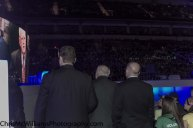 we day 2012-558