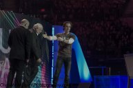 we day 2012-559