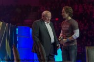 we day 2012-560