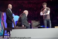 we day 2012-561