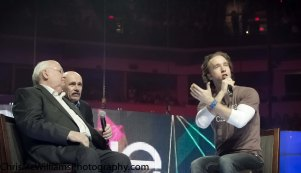 we day 2012-564