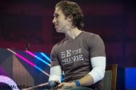 we day 2012-571